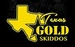 Texas Gold Skiddos