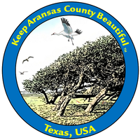 Keep Aransas County Beautiful