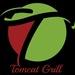 Tomcat Grill