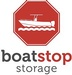 Boat Stop Storage