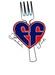 The Fantastic Fork