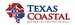 Texas Coastal Roofing and Construction, LLC