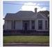 1868 R.H. Wood House