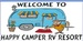 Happy Camper RV & Resort