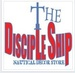The Disciple Ship Nautical Decor Store