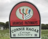 Connie Hagar Cottage Sanctuary