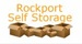 Rockport Self Storage  LLC