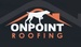 OnPoint Roofing