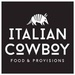Italian Cowboy Food & Provisions