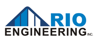 Rio Engineering, Inc.