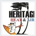 Heritage Heat & Air