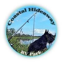 Coastal Hideaway RV Park