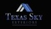 Texas Sky Exteriors & Construction