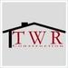 TWR Construction