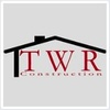 TWR Construction