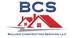 Bulldog Construction Services