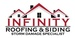 Infinity Roofing and Siding Co.