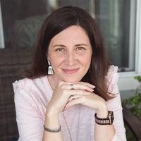 Sarah Solis - Realtor