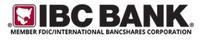 International Bank Of Commerce-Rockport Branch