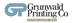 Grunwald Printing Company