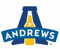 Andrews Distributing Co  Inc