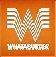 Whataburger, Inc.