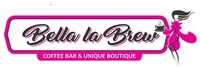 Bella la Brew Coffee Bar & Unique Boutique