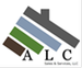 ALC Construction Services