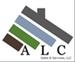 ALC Construction Services