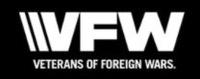 VFW Post 3904