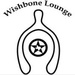 Wishbone Lounge