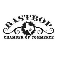 Becki Womble - Bastrop Chamber of Commerce