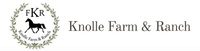 Knolle Farm & Ranch
