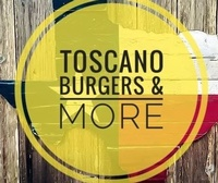 Toscano Burgers & Dogs