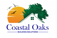 Coastal Oaks Building Solutions