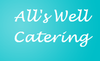 All's Well Catering /Cook's Crooked Pot Mobile Kitchen