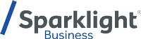 Sparklight - GOLD LEVEL SPONSOR