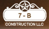 7-B Construction LLC