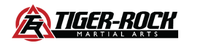 Tiger Rock Martial Arts
