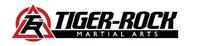 Tiger Rock Martial Arts
