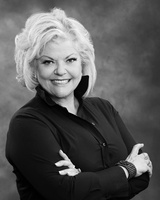 Susie Lee Sawyer -Realtor