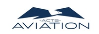 ACTS Aviation LLC