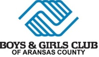 Boys & Girls Club of Aransas County