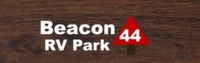 Beacon 44 RV Park & Seafood Market