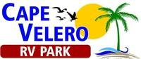 Cape Velero RV Park