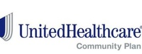 Joy Mahoney - United Health Care
