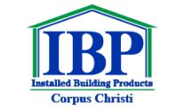 IBP Arctic Express Insulation LCC