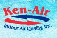 Ken-Air Indoor Air Quality, Inc