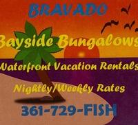 Bravado Bayside Bungalows