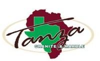 Tanza Granite